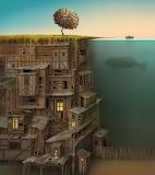 Under_water Yerka
