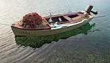Barque 2 (Loul)