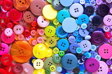 Colours-colorful-rainbow-buttons