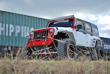 Awesome JKU