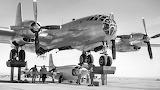 B-50 Bell X-1