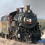 GC steam