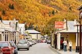 Arrowtown-Main-Street-Autumn-1