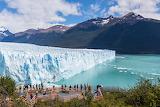 Argentina , Perito Moreno
