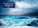 Ocean persistence