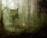 Swamphouse