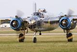 B-25-Old-Glory