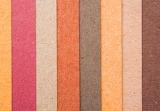 Paper-texture-