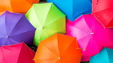 Colours-colorful-rainbow-umbrellas
