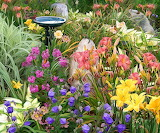 summer-garden-sue-brehant