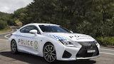 Lexux-rc-f-australia-nsw-police-2