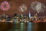 NY-fireworks