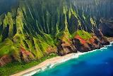 Na'PaliCoast_Kauai