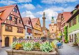 13. cidades medievais