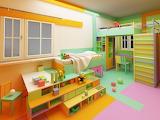 Gemelli-color-kids-room