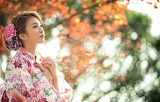 Asian spring