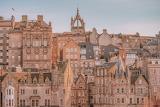 Edinburgh 3.