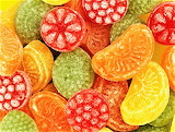 #Cavendish and Harvey Hard Fruit Candy