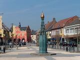 België Limburg Peer Marktplaats