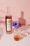 California Whiskey