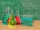 Medical biology