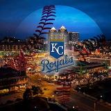 Kansas City Royal's Fever