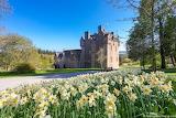 Crathes-Castle-Scotland-by-Laurence-Norah