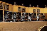 Rotonde Locomotives Ajecta