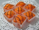 ^ Mr. Kipling's Halloween French Fancies