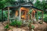 Cabin - Raleigh North Carolina