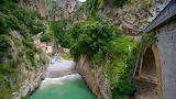 Fiordo-Di-Furore Amalfi Italy