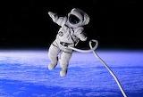 Αστροναύτης-16764364