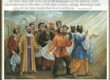 Zechariah 8