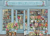 Cobble Hill Flower Shop