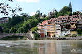Laufenburg Switzerland 1282106098(www.brodyaga.com)