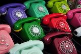 phone###054z (22)