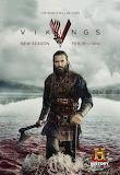 Vikings-staffel-3 1