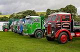 Albion Lorries
