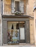 Shop Cote-d'Azure France