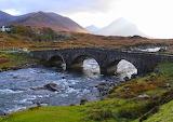 Isle of Skye Scotland - Photo from Piqsels id-zfxoc