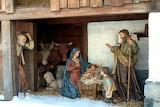 Nativity-representation-religion