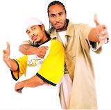 Stanley & Steven Howse AKA Flesh-N-Bone & Layzie Bone