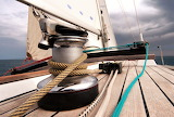 #Yacht Charter Croatia