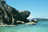Seychelles - Prasline Island05