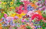 summer-collage-mix--imagination-aleksandr-volkov