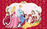 Aurora-belle-disney-princesses-at-christmas