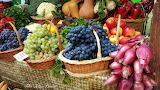 Healthy foods by Alina Deacu