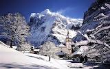 #Grindelwald Switzerland