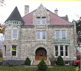 Oland Castle