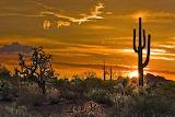 peralta-arizona-sunset-dave-dilli